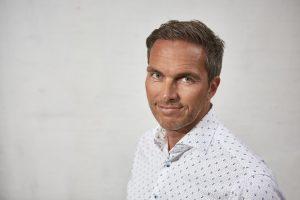 Jens Belner, Psychotherapist, Business Coach Infinite Love Coaching Aademy Marbella Malaga Spain