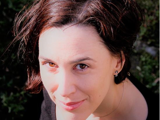 Alejandra Dotor / Psychologist at Infinite Love Coaching academy Marbella Malaga Spain