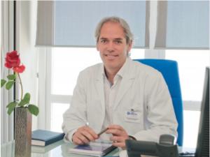 Antonio De Dios, Psychologist Infinite Love Coaching Academy Marbella Malaga Spain