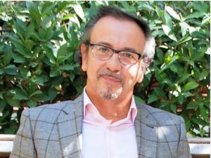 Antonio Mendez Guzman Business Coach infinite Love Coaching Academy Marbella Malaga Spain