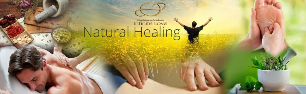 NaturalHealing_Infinite Love Marbella malaga spain costa del sol