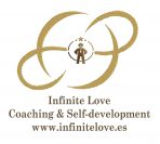 infinitelove coaching LOGO transparent