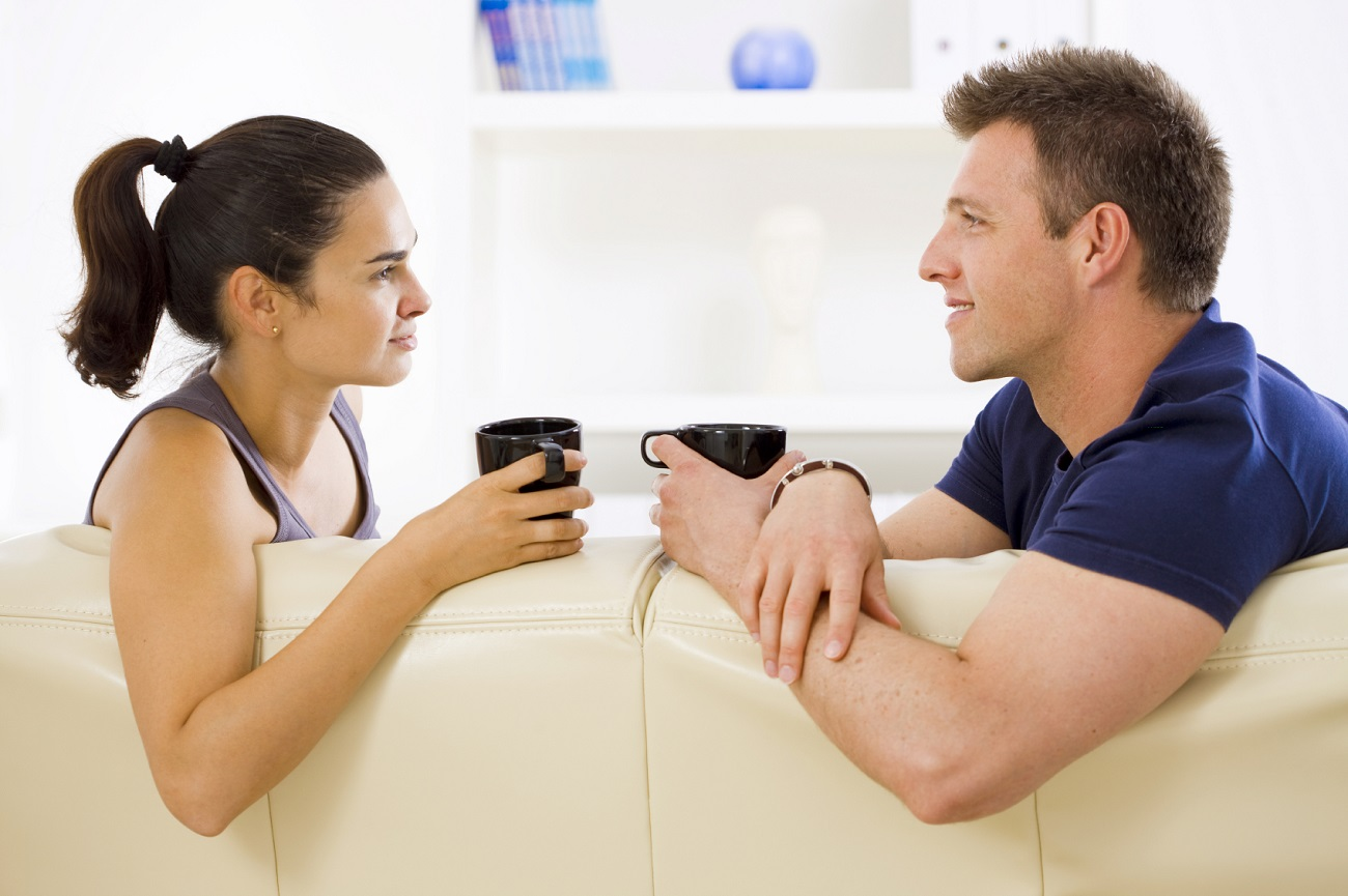 Empower Communication In Relationship by Infinite Love coaching
