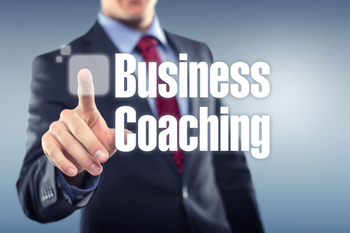 Your explosive Business Growth By Infinite Love Academy Marbella Spain