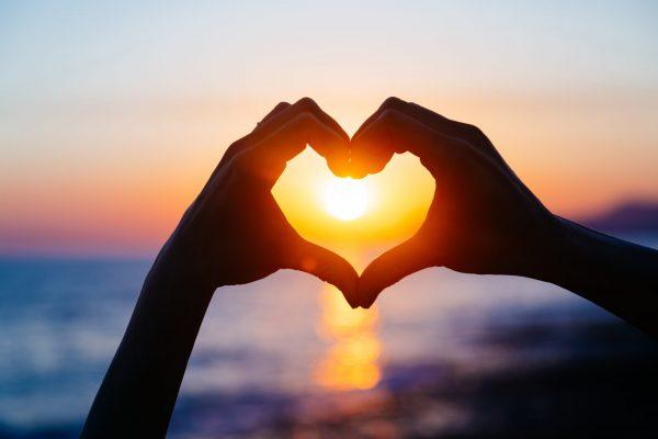 Relationship Coaching Infinite Love academy Marbella costa del sol Spain