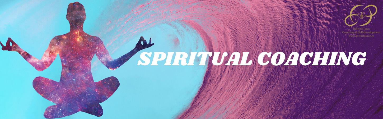 spiritual coaching by shima shad rouh Marbella Spain costa del sol Malaga