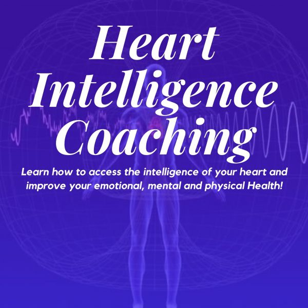 heart mind coherence by shima shad rouh infinite love academy marbella spain