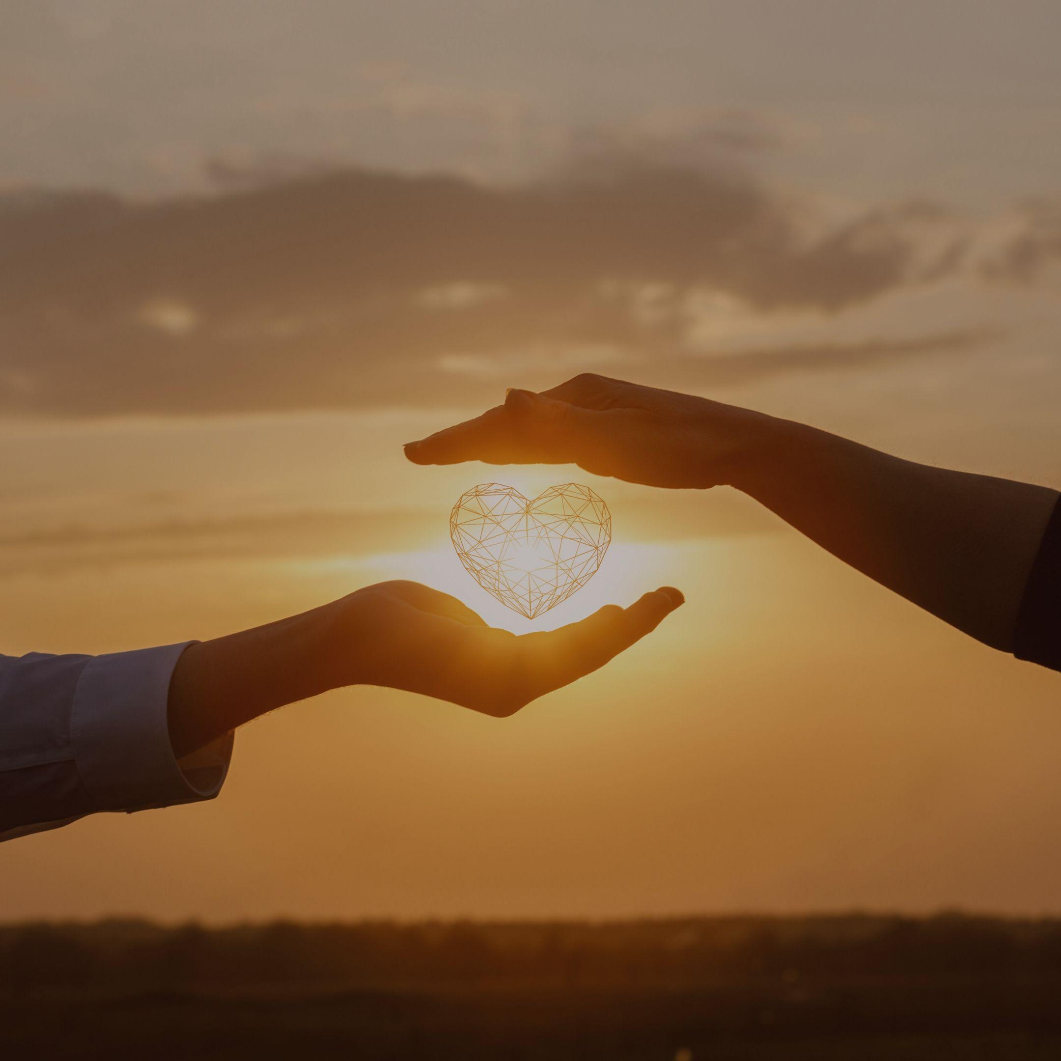 Enlightened Relationship Coaching