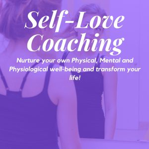 Self-love coaching with Shima Shad Rouh Founder of Infinite Love academy Spain Marbella Malaga Costa del Sol