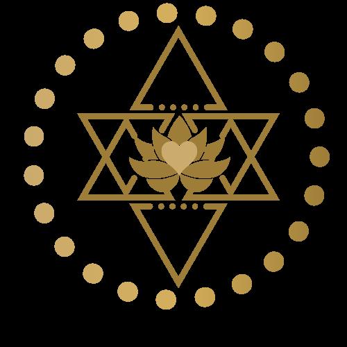 Infinite Love Coaching Academy Logo