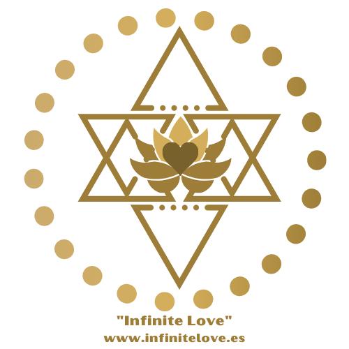 Infinite Love Coaching and Mindfulness Academy Marbella Costa del Sol Malaga Spain
