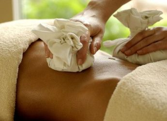 massaggio-ayurvedico-tsa-990x4161