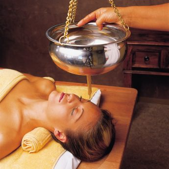 Ayurveda retreat and Relationship coaching by infinite Love academy